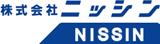 超精密切削加工と徹底した品質管理 株式会社ニッシン